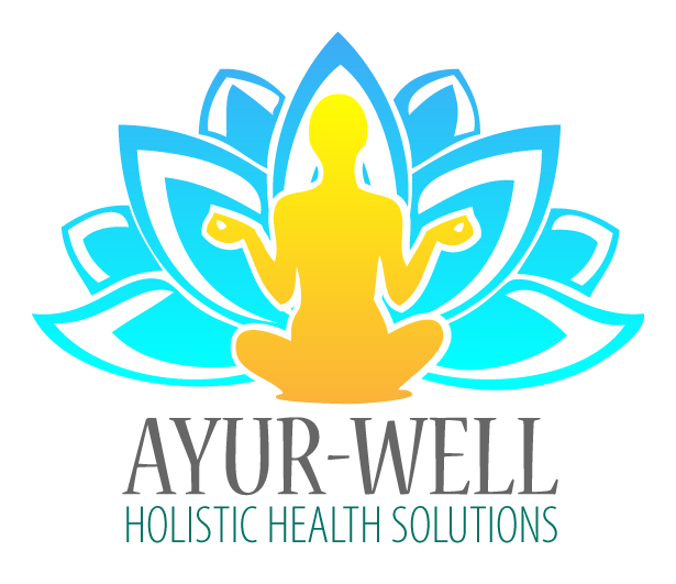 Ayur-Well Holistic Health Solutions